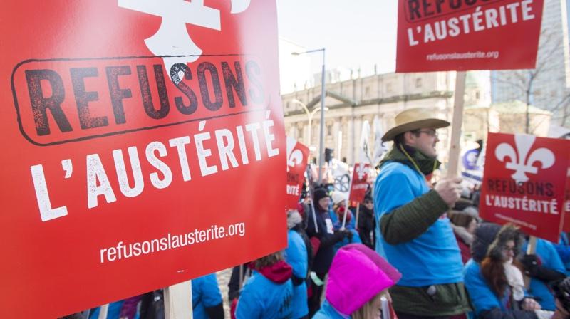 austerite_PC